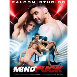 Mind Fuck DVD (Falcon) (18901D)