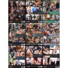 Lucas Entertainment Gentlemen Mega Pack (NEW MIX) 9-DVD-Set (LucasEntertainment) (10274D)