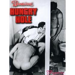 Hungry Hole DVD (Bijou) (19032D)