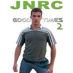 Good Times #2 DVD (JNRC) (03766D)
