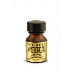 The Real Amsterdam 10ml Liquid Incense (Aroma) (P0137)