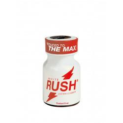 White Rush 9ml Liquid Incense (Aroma) (P0131)