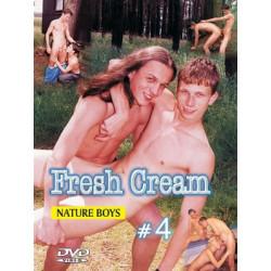Fresh Cream 4 DVD (Tino Media) (04299D)