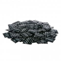 London Black Extra Special 100-Condom-Pack (E88402)