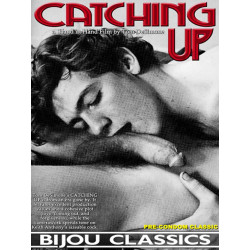 Catching Up DVD (Bijou) (19996D)