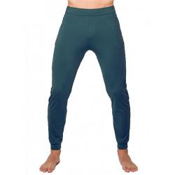 Supawear Nexus Lifting Pants Dark Green (T8104)
