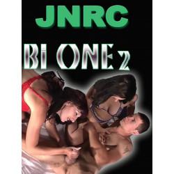 Bi-One-#2 DVD (JNRC) (19762D)
