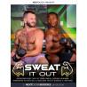 Sweat It Out DVD (Next Door Studios) (20583D)