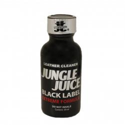 Jungle Juice Black Label 30ml (Aroma) (P0006)