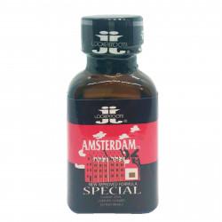 Amsterdam Special Retro 25ml (Aroma) (P0001)