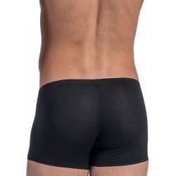 Olaf Benz Minipants PEARL1500 Underwear Black (T3892)