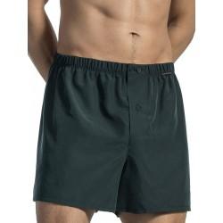 Olaf Benz Boxershorts PEARL1571 Underwear Black (T3944)