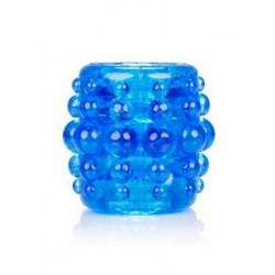 Oxballs Slug 1 Ball Stretcher 54 mm Ice Blue (T3533)
