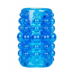 Oxballs Slug 2 Ball Stretcher 72 mm Ice Blue (T4404)