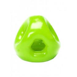 Sport Fucker Energy Ring Neon Green (T4517)