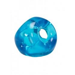 Sport Fucker Energy Ring Ice Blue (T4515)