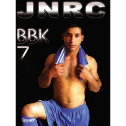 BBK 7 DVD
