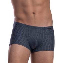 Olaf Benz Minipants RED1600 Underwear Denim