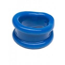 Sport Fucker The Slinger Ring Police Blue
