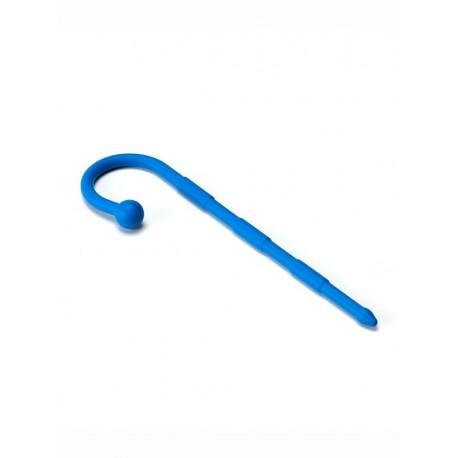 Sport Fucker Ultra Sound Blue 5inch (T4656)