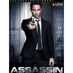 Assassin DVD (LucasEntertainment) (06832D)
