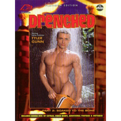 Drenched 2 DVD (Falcon) (01293D)