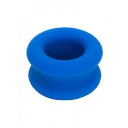 Sport Fucker Muscle Ball Stretcher Blue (T4884)