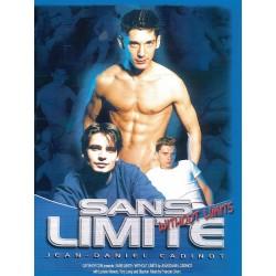 Sans Limite (Without Limits) DVD (Cadinot) (09607D)