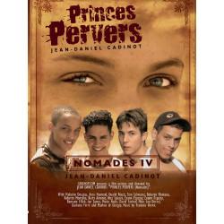 Princes Pervers (Nomades 4) DVD
