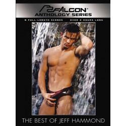 Best of Jeff Hammond Anthology DVD