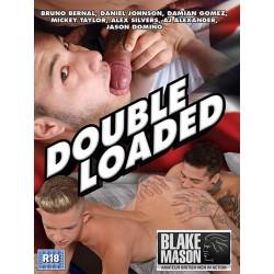 Double Loaded DVD (14136D)