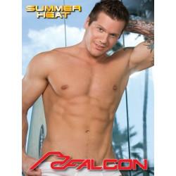 Summer Heat DVD (06393D)