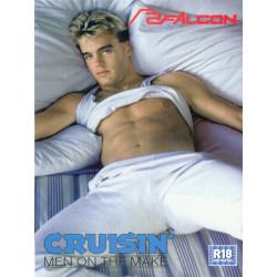 Cruisin` - Men On The Make #1 DVD (Falcon) (03024D)