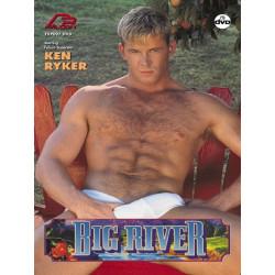 Big River DVD (Falcon) (03634D)