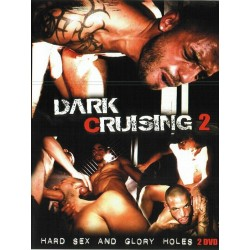 Dark Cruising #2 2-DVD-Set (04585D)