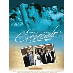 Crescendo DVD (Cadinot) (09585D)
