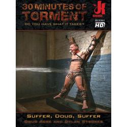 Suffer, Doug, Suffer DVD (14185D)