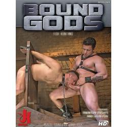Fox Hunting DVD (14187D)