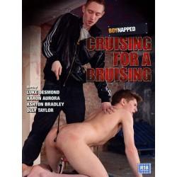 Cruising For A Bruising DVD (13388D)