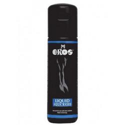 Eros Megasol liquid 15 ml Bodyglide (Aqua based) (E60030)