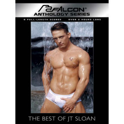 Best of JT Sloan Anthology DVD (13589D)