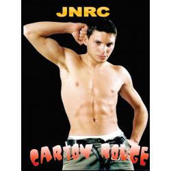 Carton Rouge DVD (JNRC) (14745D)