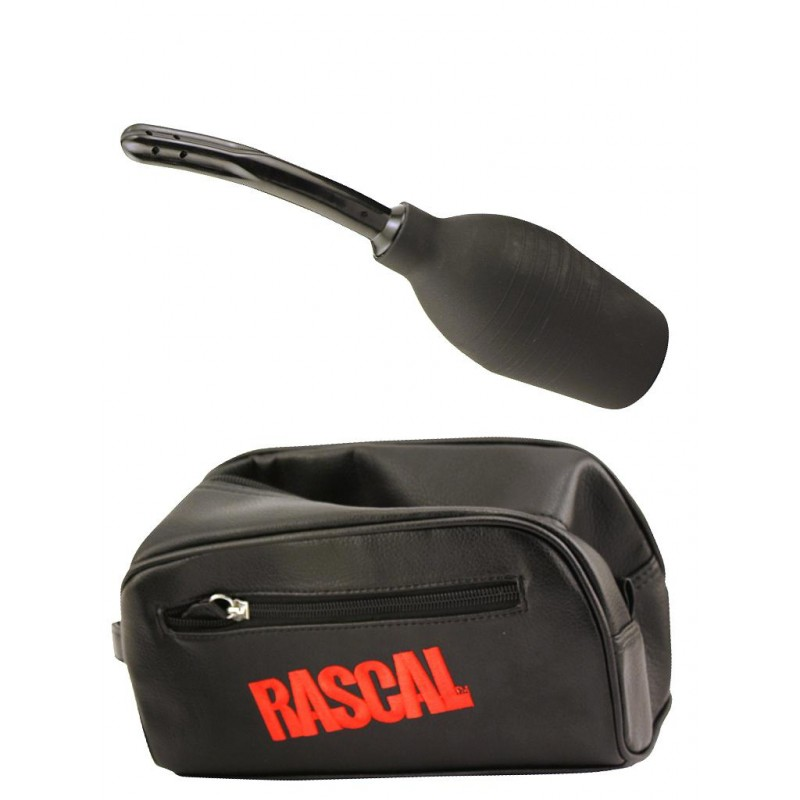 The Douche Bag (Rascal Toys) (T3161)