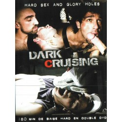 Dark Cruising 2-DVD-Set (04441D)