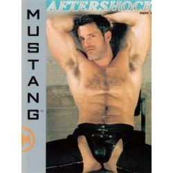 Aftershock 1 DVD (03468D)