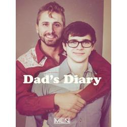 Dads Diary DVD (MenCom) (14959D)