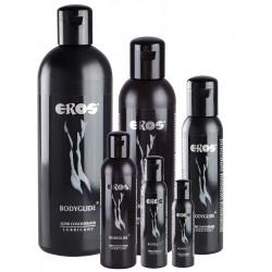 Eros Megasol 100 ml Super Concentrated Bodyglide (E31100)
