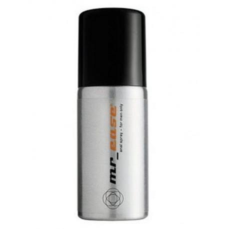 Mr_Ease Anal Spray - For Men Only 15 ml (E00003)