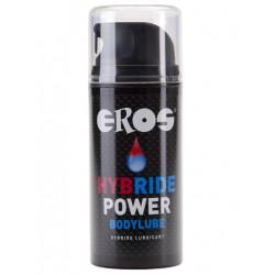 Eros Hybride Power Bodylube 100 ml