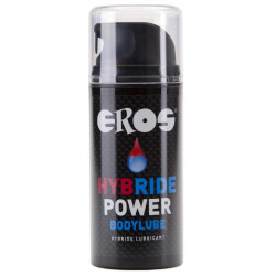 Eros Hybride Power Bodylube 100 ml (E18110)